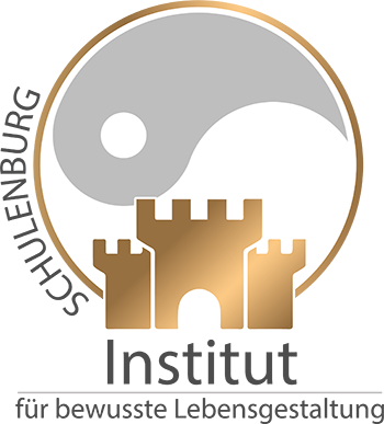 Institut Schulenburg
