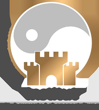 https://institut-schulenburg.de/wp-content/uploads/2020/10/logo-schulenburg-web.png
